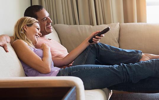 Satellite TV Packages For Hotels - Hayward, CA - Avon Wireless & Satellite - DISH Authorized Retailer