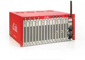 Satellite TV Packages for Bulk-Multi Dwelling - Hayward, CA - Avon Wireless & Satellite - DISH Authorized Retailer