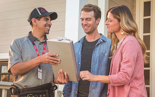 2 Year TV Price Guarantee - Avon Wireless & Satellite in Hayward, CA - DISH Authorized Retailer