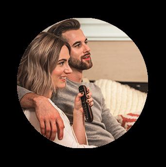TV Voice Control Remote - Hayward, CA - Avon Wireless & Satellite - DISH Authorized Retailer