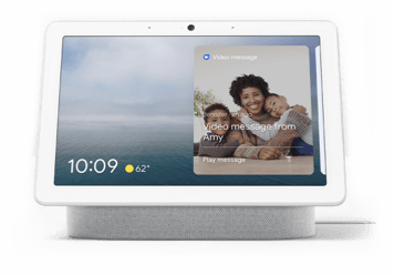 Google Wifi - Smart Home Technology - Hayward, CA - DISH Authorized Retailer