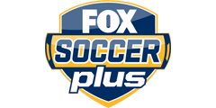Sports TV Packages - FOX Soccer Plus - Hayward, CA - Avon Wireless & Satellite - DISH Authorized Retailer