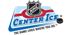 Sports TV Packages -NHL Center Ice - Hayward, CA - Avon Wireless & Satellite - DISH Authorized Retailer