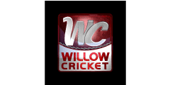 Sports TV Package - Willow Crickets HD - Hayward, CA - Avon Wireless & Satellite - DISH Authorized Retailer